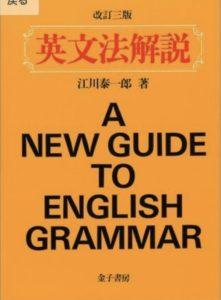英語の長文の読み方のコツは、動詞見極めが大事よ♪よって名詞単語の単複がキー